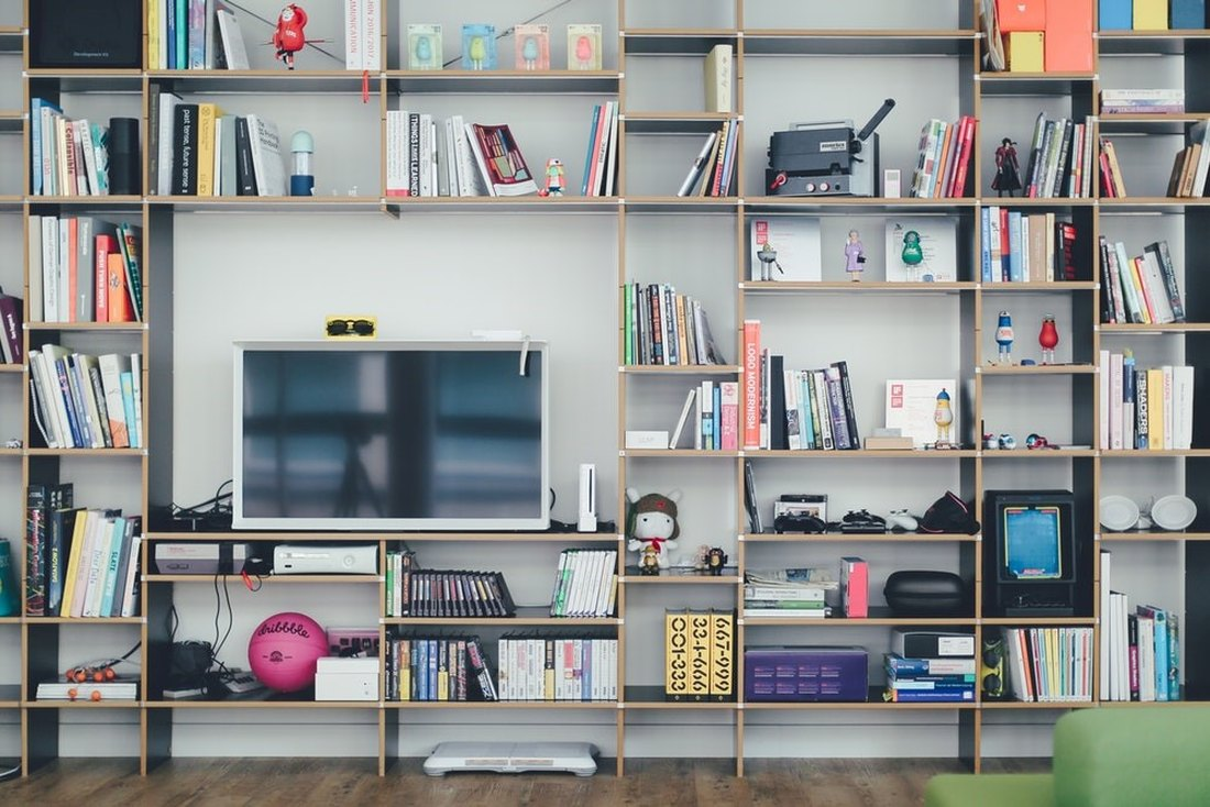 Πώς θα κάνεις την παρέα να αράζει στο σπίτι σου συνέχεια