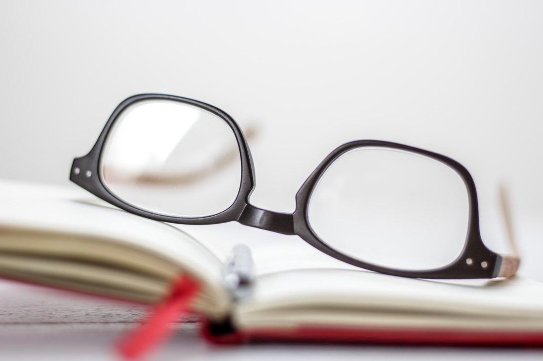 Πώς θα βρεις τα γυαλιά μυωπίας σου με τη βοήθεια του κινητού σου
